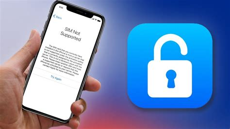 how to unlock iphone x xs xs max xr permanently by imei for any gsm sim worldwide