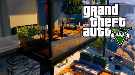 house online gta 5 online how to buy penthouses garages houses