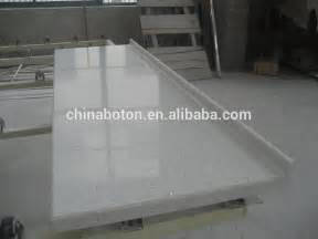 wholesale white cheap solid surface lowes sparkle