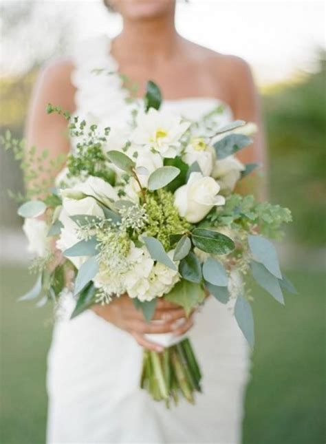 wedding bouquet bouquets pinterest beautiful