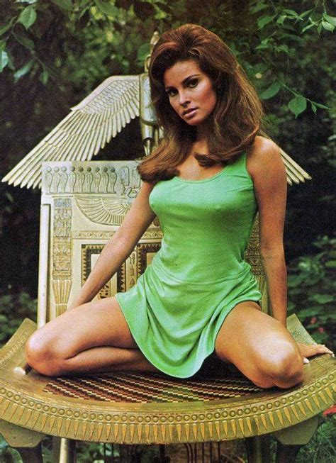 raquel welch twitter onthisday facts notablehistory twitter twitter