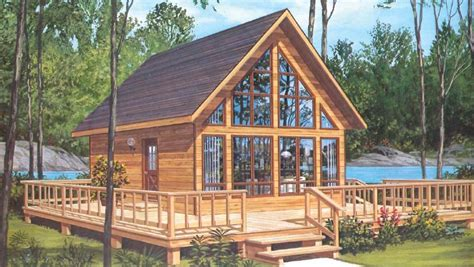 modular a frame homes prefab homes and modular homes in canada modulex