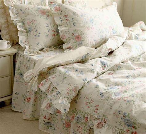 vintage style bedding online buy wholesale pillow duvet from china pillow duvet