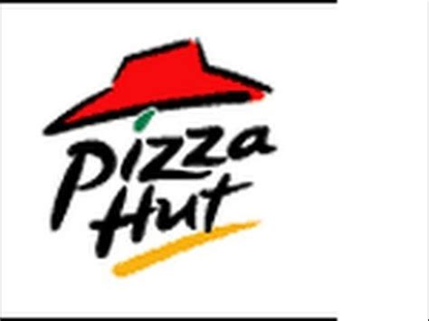 tutorial logo pizza hut full download ntg il customs how to nos energy