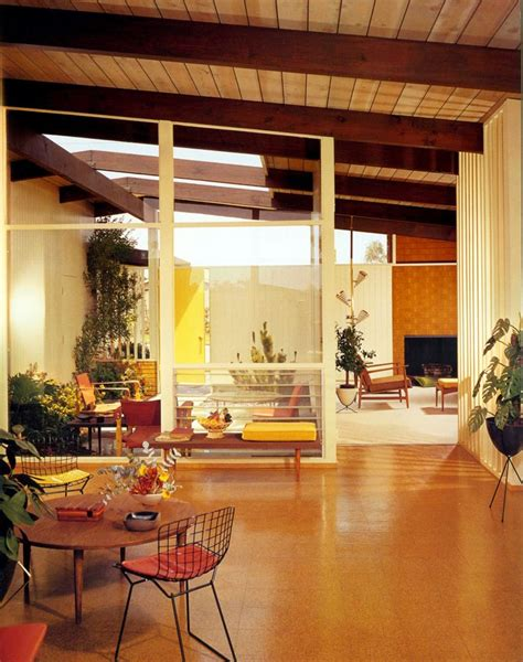 mid century modern freak 1961 fairhaven tract eichler 78 best images about 60 s 70 s architecture on pinterest
