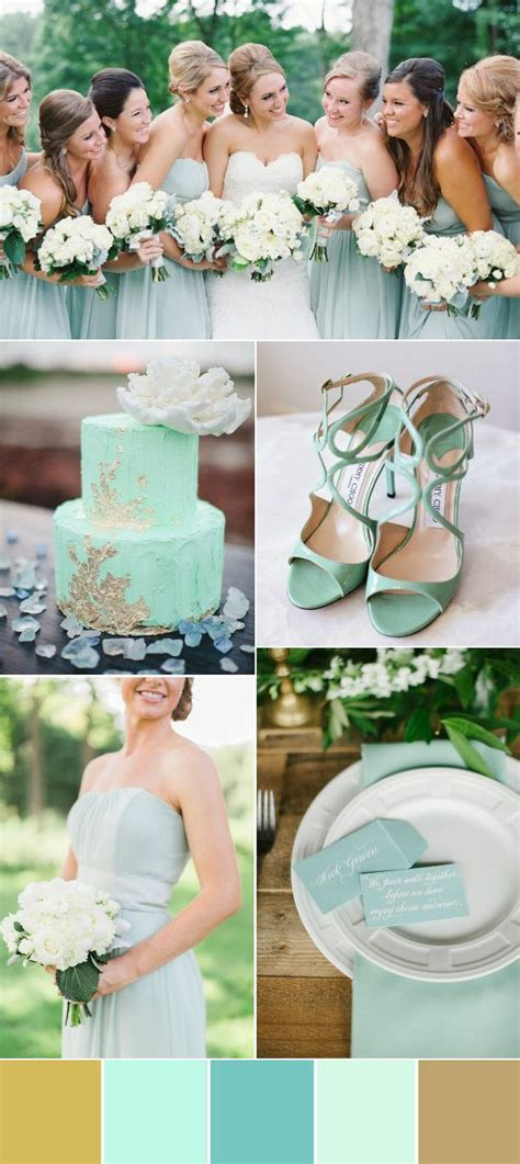 best 20 teal gold wedding ideas on blue wedding colour theme blush winter wedding