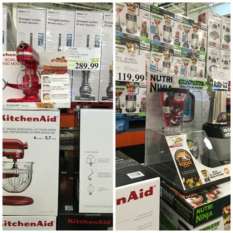 should you buy christmas gifts at costco passionate