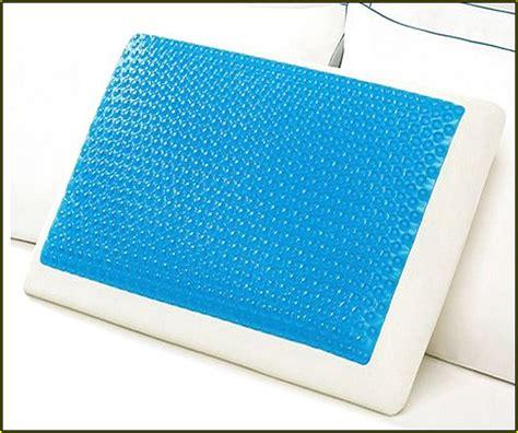 Sleep Innovations Pillow Costco shredded memory foam pillow costco home design ideas