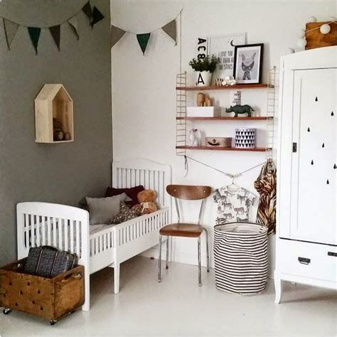 kids room inspiration 1440 best children bedroom inspiration images on pinterest