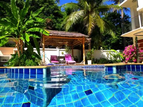 airbnb thailand 10 airbnb pool villas in phuket you won t believe under