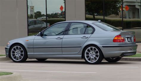 great prices on used 2005 bmw 328i for sale ruelspot