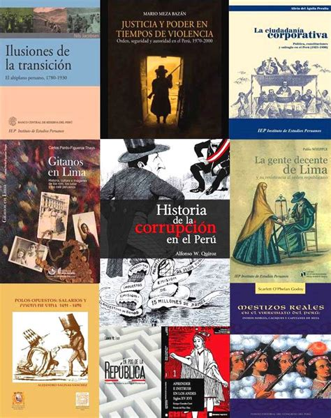 libro por qu la repblica los 10 mejores libros de historia del per 250 del 2013 reserva cr 237 tica