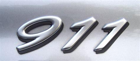 Porsche 911 Logo by Porsche Refuse Le Ai Gt3 Ai Ai Aston Martinai I