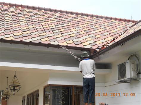 Talang Air Sx4 1 jual talang air rumah harga murah jakarta oleh cv hardautama
