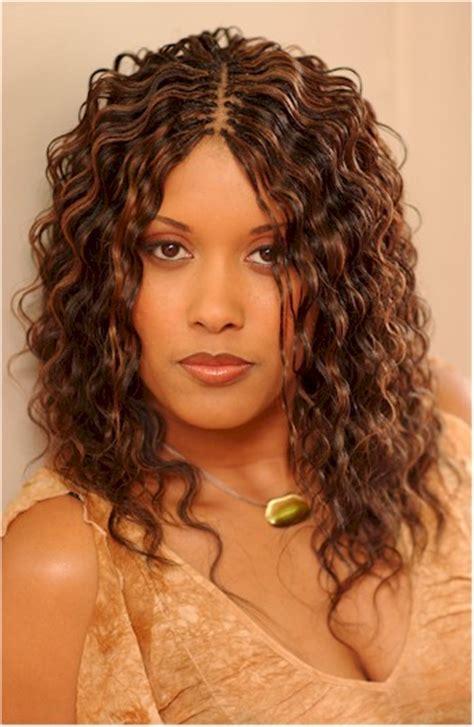 elegant braided hairstyles for african americans elegant hairstyles haircut ideas african american braids