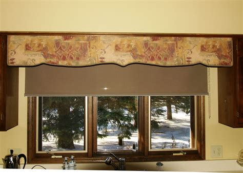 wood valance kitchen sink 100 wood valance kitchen sink ruvati rvh8333