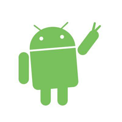 android with android android