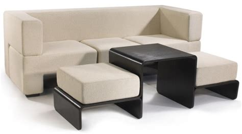 space saving couch space saving furniture series 4 matthew pauk s slot sofa