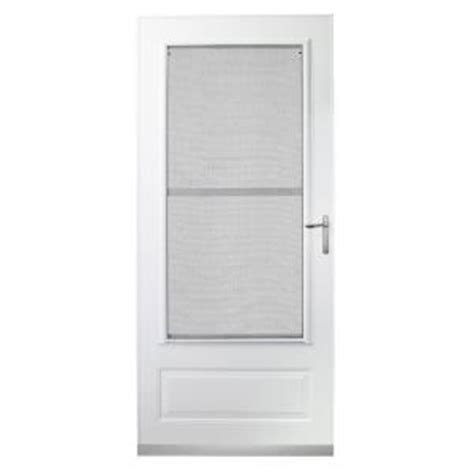 Emco Door by Emco Door Replacement Parts At Home Depot Hardware Doors