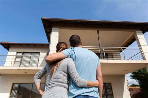 time homebuyers in store for a tough shopping