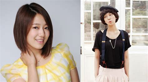 film korea park shin hye korean actress park shin hye picture portrait gallery