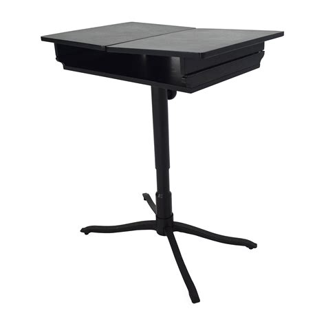 Ikea Svartasen Stand Laptop Laptop Desk Stand Adjustable Heigh ikea laptop table dubai laptop stand for bed with fan