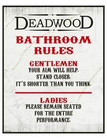 Bathroom Etiquette For Work Work Place Bathroom Etiquette Iawaterfowlers