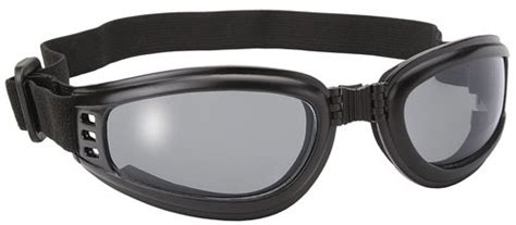 light adjusting motorcycle glasses global vision motorcycle glasses mach 3 airfoil