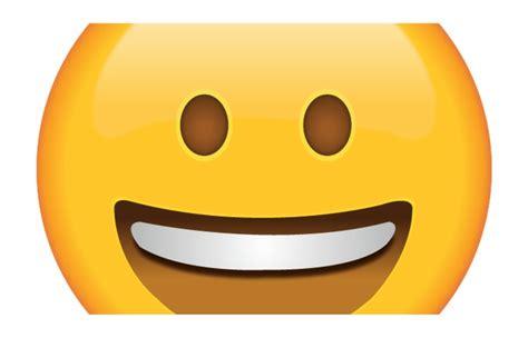 emoji happy png   cliparts  images