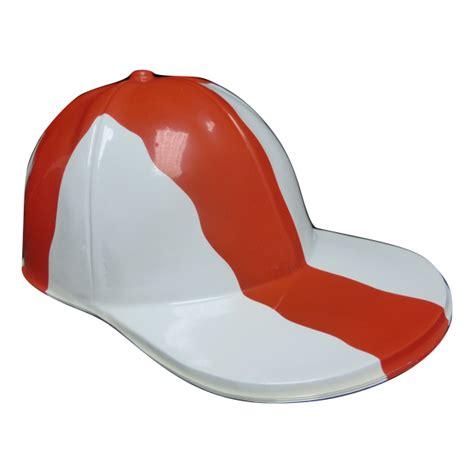 union baseball caps