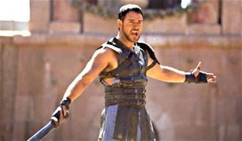 gladiator film age rating gladiator movie review by anthony leong from mediacircus net