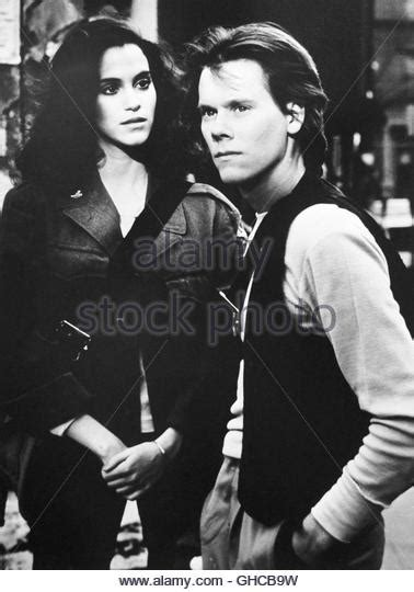 quicksilver movie rights quicksilver 1986 kevin bacon stock photos quicksilver