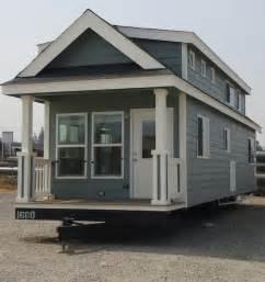 ikea tiny house big tiny home on wheels tiny house pins good short