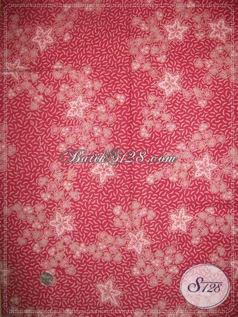 Kain Untuk Seragam kain batik kombinasi tulis untuk seragam kantor bahan kain batik untuk busana batik pria dan