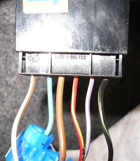 e46 interior diagram 20 wiring diagram images wiring