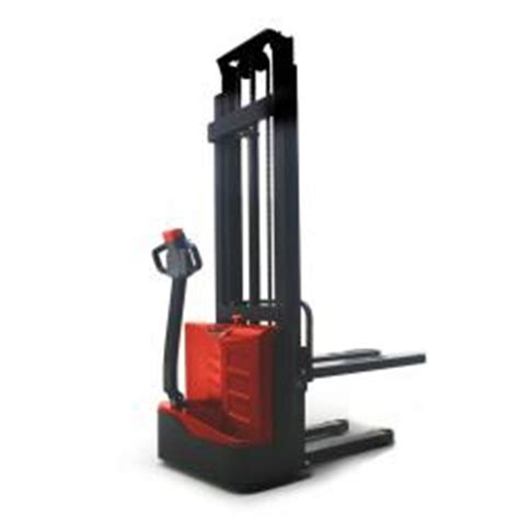 Stacker Manual Kap 1 5ton Lifting 2 5mtr New fork lift battery fork lift battery manufacturers and suppliers at everychina