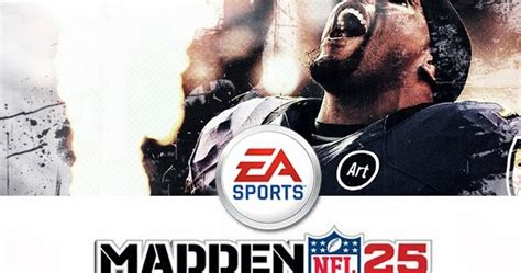 madden 25 apk madden nfl 25 by ea sports v1 1 apk sd data