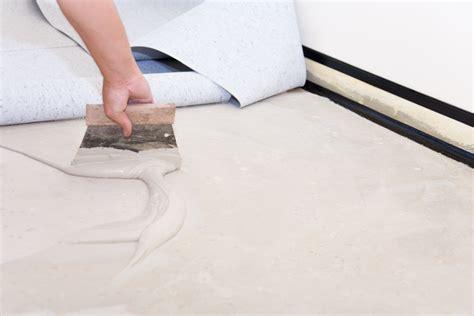 Pvc Boden Entfernen Tipps by Pvc Boden Entfernen Asbest Bodenbelag Entfernen Kosten