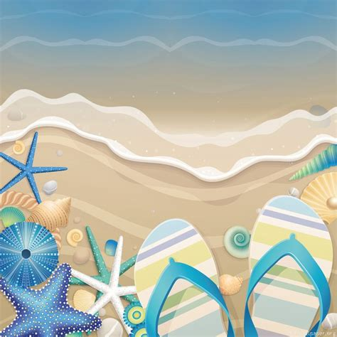 themes for powerpoint seaside 9 best images about powerpoint ideas on pinterest