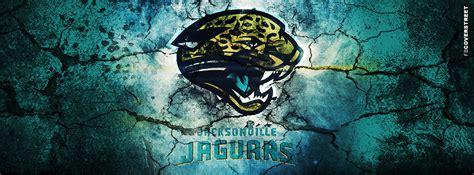 jacksonville jaguars background jaguars wallpaper