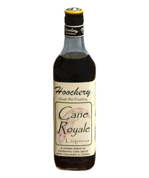 royal rum hoochery royal rum liqueur liquor mojo buy