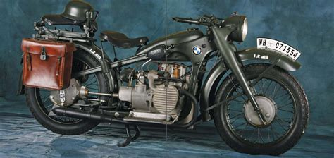military motorcycle quarto  blog