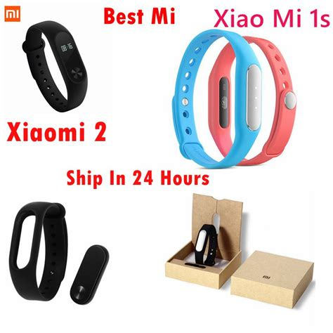 Original Sandal Teplek Sh07 Smart Band Bracelet Wristband Hb02 Nfc Bluetooth 4 0