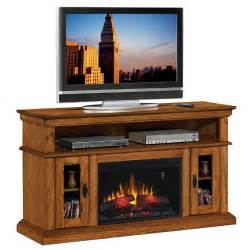 menards tv stands classic mantle brookfield electric fireplace heater
