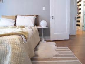 rug ideas for bedroom bedroom carpet ideas pictures options ideas hgtv