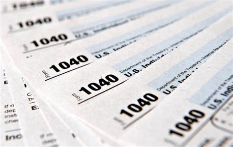tax information for businesses revenue service naturalization applicants must comply with u s tax laws