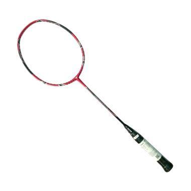 Raket Victor Thruster K 8000 jual raket badminton bulutangkis victor harga murah blibli