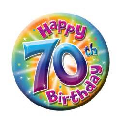 Clip art images home images happy 70th birthday clip art happy
