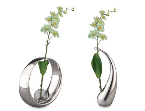 Glass Teardrop Vase 18 Contemporary And Elegant Vase Designs Design Swan