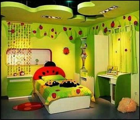 ladybug bedroom ideas 1000 ideas about ladybug room on pinterest baby memory